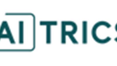 에이아이트릭스, 80억원 투자 유치…헬스케어 제품 고도화