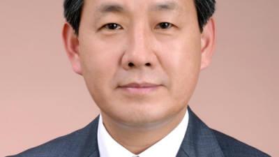 대학 협의회 신임 회장 선출…대교협 회장에 김인철 한국외대 총장