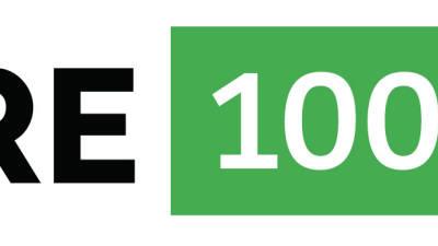 {htmlspecialchars([이슈분석] RE100 기업, '한국 0 vs 일본 30'… 이유는?)}