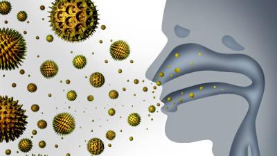 설 연휴 자주 발생하는 응급상황, 예방과 대처법 <3>알레르기와 염좌