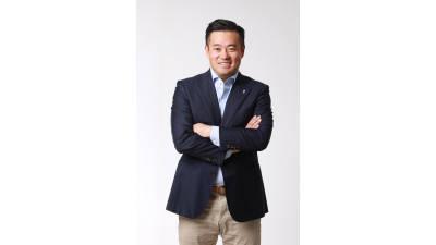 """이한주 베스핀글로벌 대표 """"올해 데이터 산업과 함께 클라우드 산업 원년 될 것"""""""