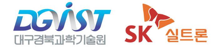 DGIST-SK실트론, 반도체 소재개발 손잡았다...단결정 성장기술 공동연구