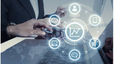 """英 브랜드파이낸스 """"삼성SDS, 글로벌 IT서비스 기업 브랜드 가치 세계 11위"""""""