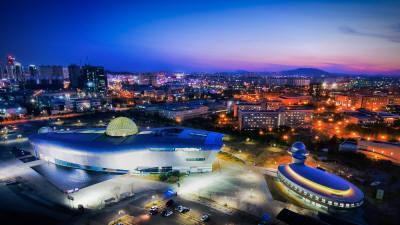 국립광주과학관, 29일까지 '과학영재융합탐구 2기' 수강생 모집