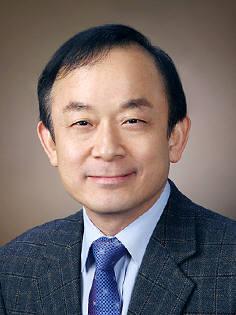 수자원공사, 대전서 글로벌협력업무 공유회의 개최