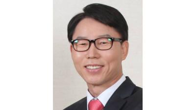 임차식 SW공제조합 부이사장, 광주 AI 산업융합사업단장 선임