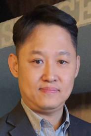 최동훈 테크빌리지 대표