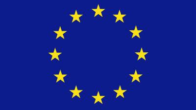 [국제]EU, 안보 위험 5G 공급자 제한 권고…화웨이 금지 안해