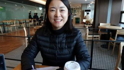"""신소영 경기도경제과학진흥원 노동이사 """"공공기관 CSR 책무 다할것"""""""