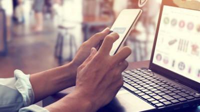 외국계-지방은행, 물리적 인프라 열세 '디지털'로 넘는다