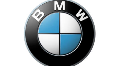 BMW 中 공장 문 닫는다…'신종 코로나'에 차질 빚는 車 업계