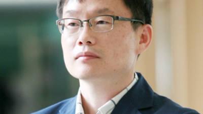 디지털 바이오산업 촉진 전략, 바이오파운드리 육성