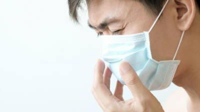 신종 코로나 바이러스
