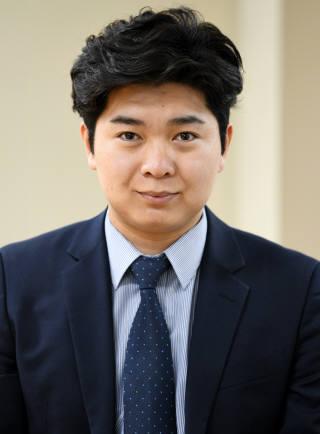 [기자수첩]'DLF사태'로 확산된 금융권 불신, 신뢰 회복이 우선