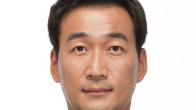 다임러트럭코리아, 세일즈 총괄에 오동현 상무 선임