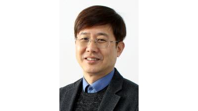 [ET단상]CES 2020에서 느낀 IT 집중화와 분권화에 대한 小考