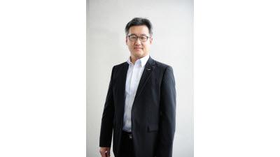 """이수영 웅진 대표 """"디지털혁신, 핵심 DB ERP부터 시작해야"""""""