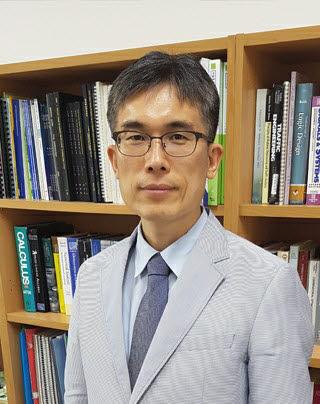 정재훈 성균관대 소프트웨어(SW)학과 교수