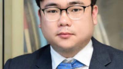 [기자수첩]슈퍼볼과 듀랑고