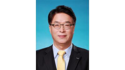 """한국예탁결제원, 이명호 신임사장 업무 돌입 """"시장성 기업 전환 속도"""""""