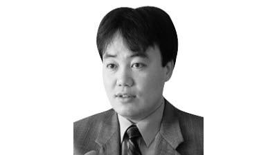 [박재민 교수의 펀한 기술경영]<200>목적이 이끄는 혁신