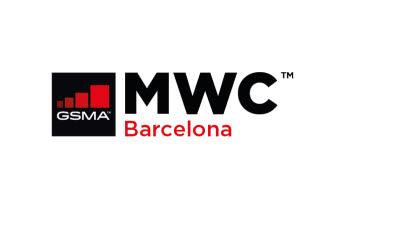 LG전자, 스페인 MWC 전시 불참... 'LG V60 씽큐' 차후 공개