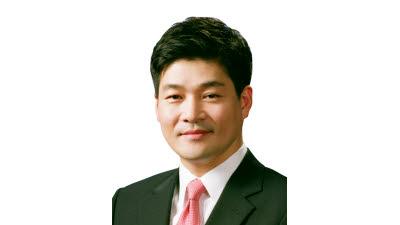 한국IBM 신임 사장에 송기홍 대표 선임