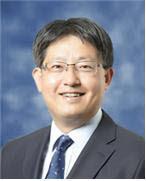 권인찬 GIST 교수.