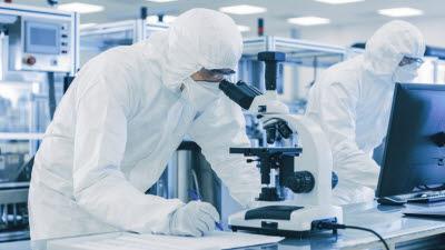 세계 R&D 투자 1000대 기업에 中·日 140여개…한국은 24개 불과