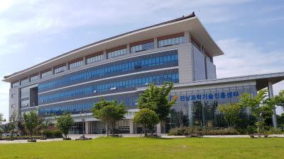 전남테크노파크, 위기대응지역 기업지원 사업 수혜기업 모집