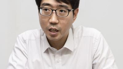 SBI저축銀, 챗봇 고도화 원스톱 금융서비스 구현…인터넷전문은행과 맞불