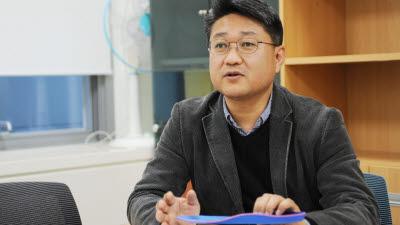 길온, '스마트 인솔' 제품군 확대…시장 공략 박차