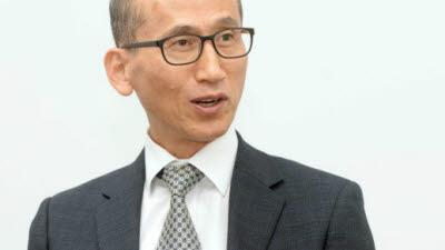 """[人사이트]한성수 변호사 """"OECD 디지털세 논의, 아시아 국가들에 불리"""""""