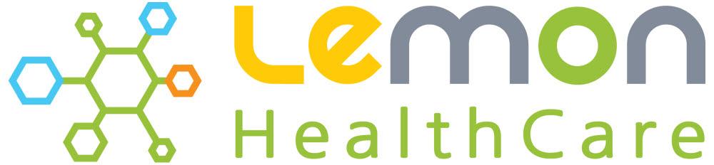 레몬헬스케어, 유전자 검사 기반 맞춤 건강 관리