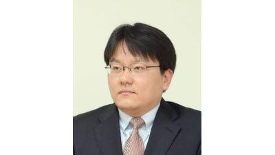 [ET시선]일본 수출규제의 교훈