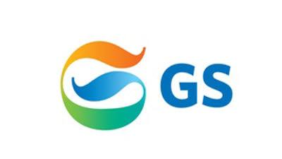 GS, 2019년 영업익 2조316억...8.1% 감소