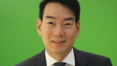 한국바스프 스페셜티 사업 부문 총괄에 송준 사장 취임