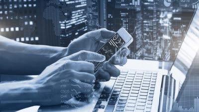 AI·IoT 등 ICT 국가표준 발굴 확대한다