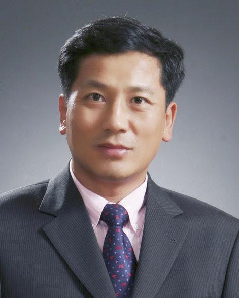 정회경 배재대 컴퓨터공학과 교수(SW중심대학사업단장)
