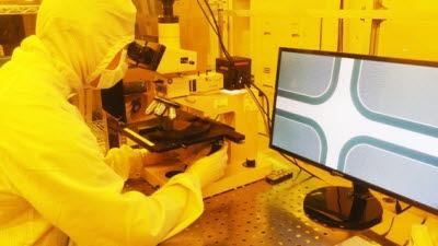 예스파워테크닉스, '토종 SiC 반도체' 첫 수출 성공