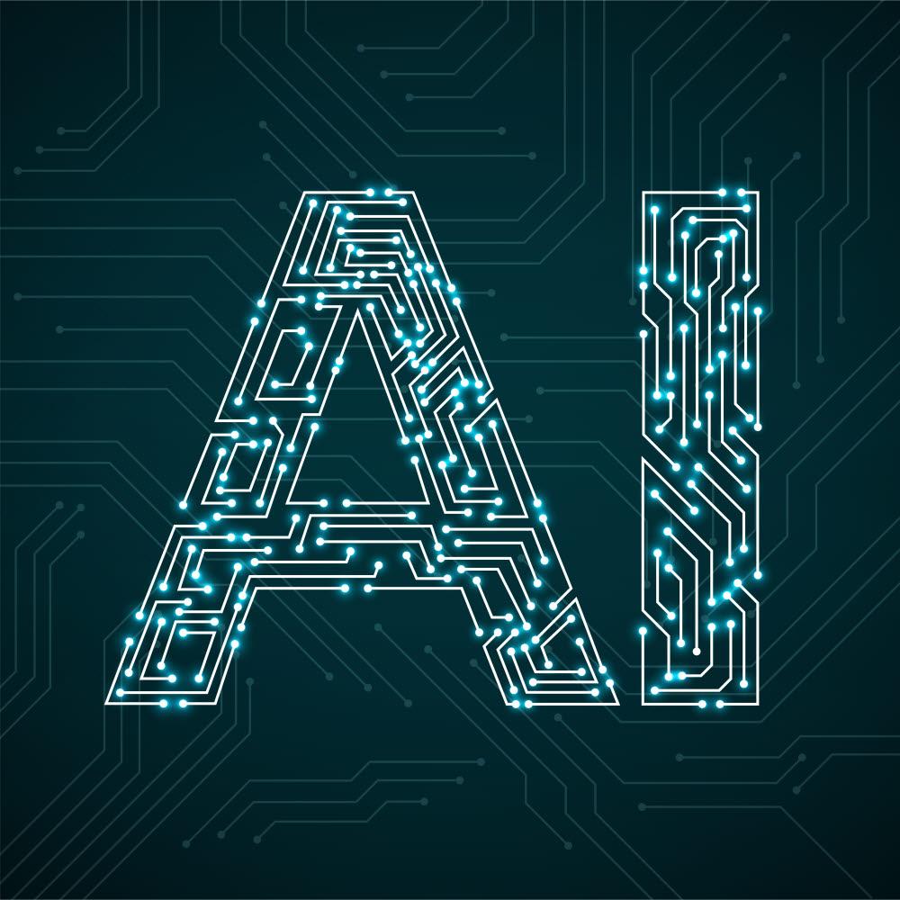 국립중앙과학관, 인공지능(AI) 체험 프로그램 운영
