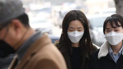 1월 석탄발전 10기 가동정지…미세먼지 배출량 42%↓