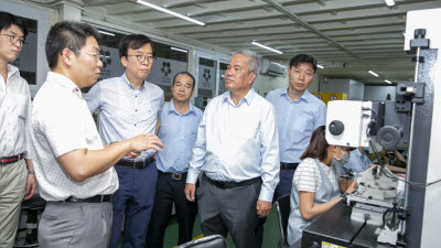 SK루브리컨츠, 베트남 최대 민영 윤활유社 메콩 지분 49% 인수