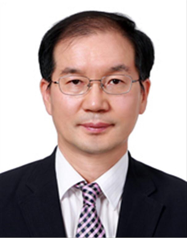 김현태 한국에너지기술평가원 자원개발 순환PD