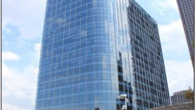 키움투자자산운용, 美 달라스 빌딩 지역 최고가에 매각