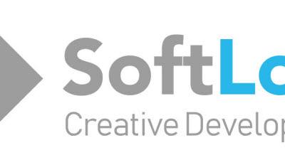 소프트로이드, 글로벌 기업이 선점한 CAD 안방시장에 출사표