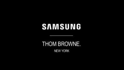 삼성전자, 갤럭시S20·갤럭시Z플립 내일 미국서 공개