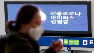 """성윤모 장관 """"中 공장 정상화·특별연장근로 승인 힘쓸 것"""""""