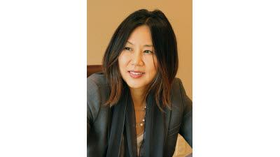 [임수지의 글로벌 CEO 인사이트]<3>헬스케어 기업과 디지털 트랜스포메이션