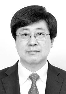 최영록 울산과학기술원 기술경영전문대학원장
